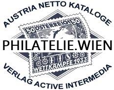 shop-philatelie.wien-Logo